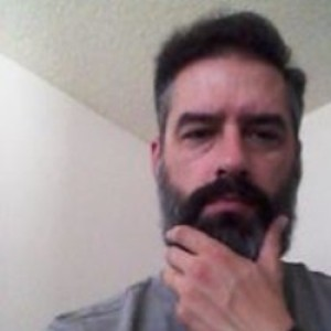 Profile picture of Brett Davis