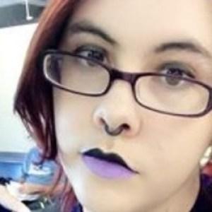 Profile picture of Joanie Dark