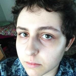 Profile photo of Malen Sebastien