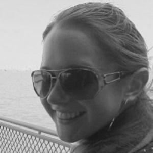 Profile picture of Juliette