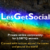 Profile picture of LesGetSocial