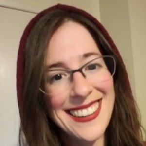 Profile picture of Julie