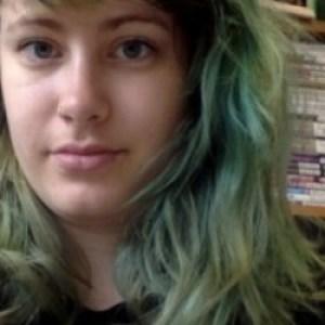 Profile picture of Renée