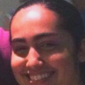 Profile picture of Jessica Vazquez