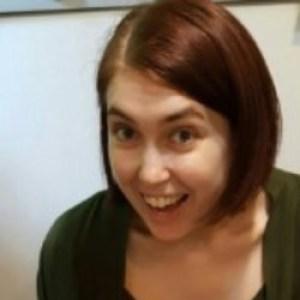 Profile picture of Lauren