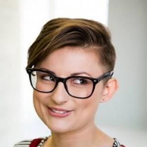 Profile picture of InbetweenQueen