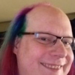 Profile picture of Tanaria