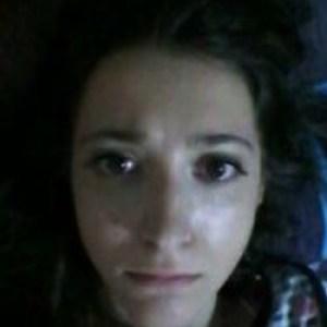 Profile picture of Vera