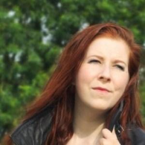 Profile picture of Faustine