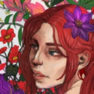 Profile picture of Ella Noaksson