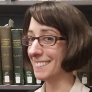 Profile picture of Lizzie Ehrenhalt