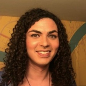 Profile picture of Abeni Jones