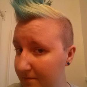 Profile gravatar of PokemonBlue