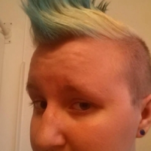 Profile picture of PokemonBlue