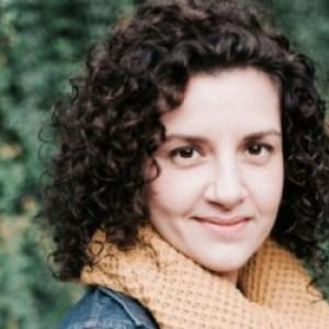 Profile picture of Elena Tyler