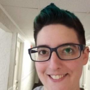 Profile picture of DragonChiq