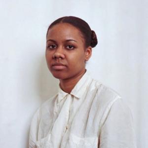 Profile gravatar of Peyton Dix