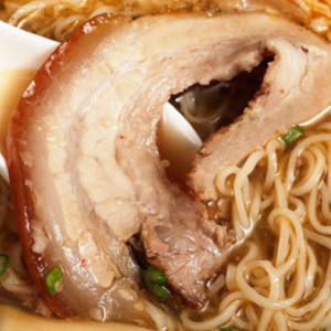 Profile photo of Chashu