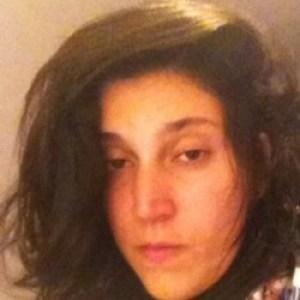 Profile picture of Fernanda Nigro