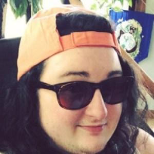 Profile picture of Emerson