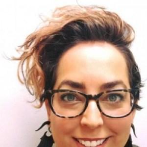 Profile picture of meinola
