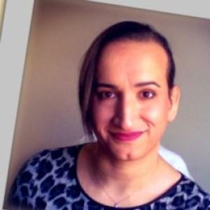 Profile picture of Ava