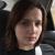 Profile picture of Alice DesRoches