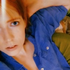 Profile picture of SpicyTofu1994