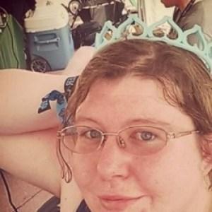 Profile picture of Molly Stratton