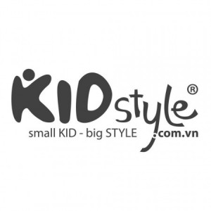 Profile gravatar of Kid Style