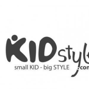 Profile picture of Kid Style
