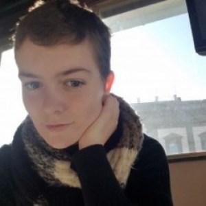 Profile picture of Seamus-Mae