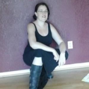 Profile picture of Nona Green