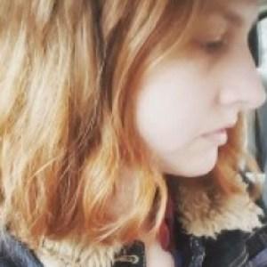 Profile picture of Elizabeth S.