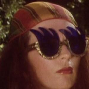 Profile picture of The Cherub