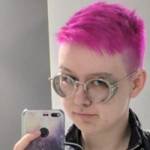 Profile picture of Bex