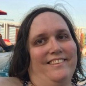 Profile picture of Jess M.
