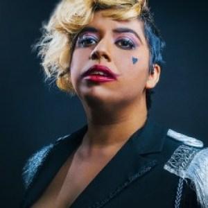 Profile picture of Creatrix Tiara