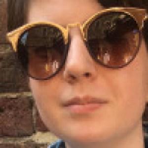 Profile picture of Tara
