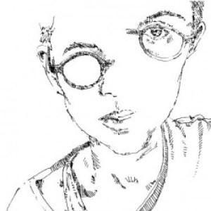 Profile picture of Paper