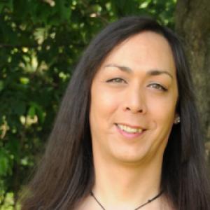 Profile picture of gcvrsa
