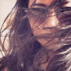 Profile picture of Carmen L