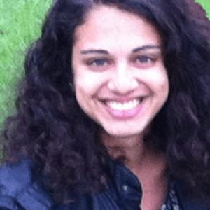Profile picture of Maya