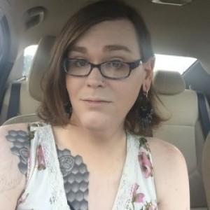 Profile gravatar of Sarah Chandler