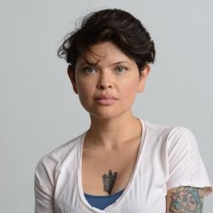 Profile gravatar of Myriam Gurba