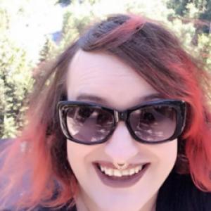 Profile picture of Katiezord