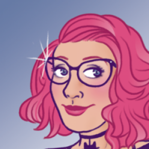 Profile picture of Kate