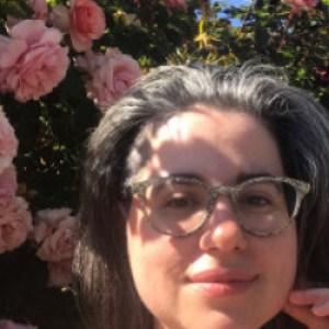 Profile picture of Laureline