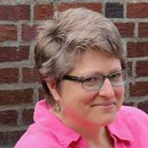 Profile picture of Beth Ann