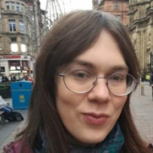 Profile picture of Mina